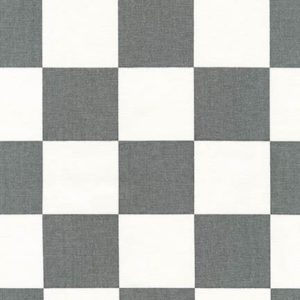 88329D2-3