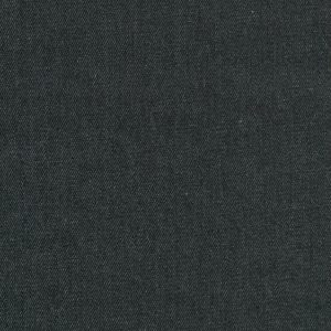 Anbo Denim – 10oz Black