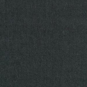Anbo Denim – 10oz Black