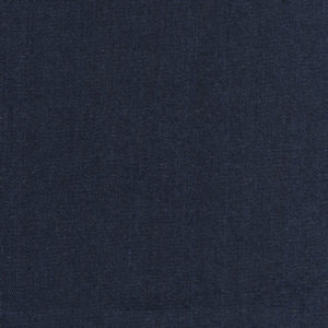 Anbo Denim – 10oz Navy Blue