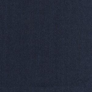 Anbo Denim – 10oz Navy Blue