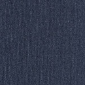 Anbo Denim – 10oz Dark Blue