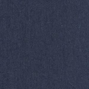 Anbo Denim – 10oz Dark Blue