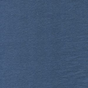 Anbo Denim – 10oz Blue