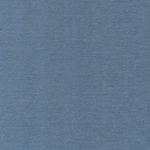 Anbo Denim – 10oz Light Blue