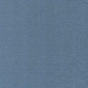 Anbo Denim – 10oz Light Blue