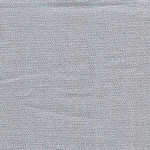 DHER1503-FOG