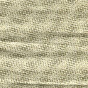 DHER1503-GREENTEA