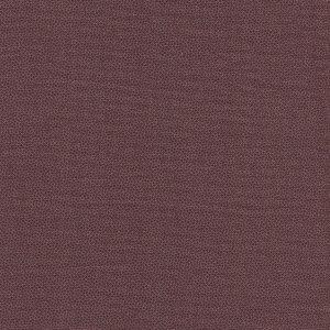 DHER1503-MAHOGANY