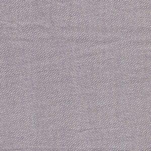 DHER1503-SLATE