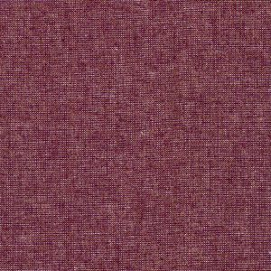 ESSEX YARN DYED METALLIC – BURGUNDY