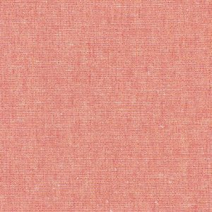 ESSEX YARN DYED METALLIC – DUSTY ROSE