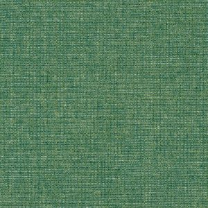 ESSEX YARN DYED METALLIC – EMERALD