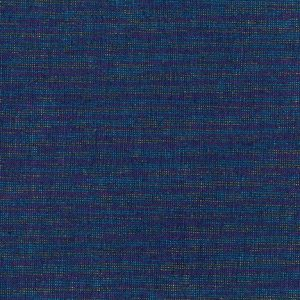 ESSEX YARN DYED METALLIC – NAVY