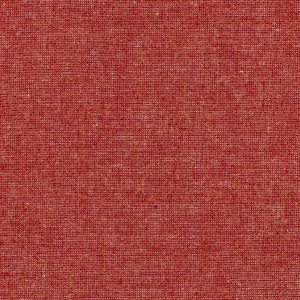 ESSEX YARN DYED METALLIC – RUBY