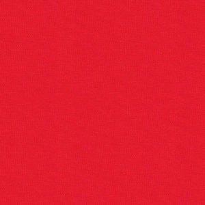 POP-RED