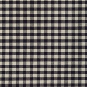 Crawford Gingham