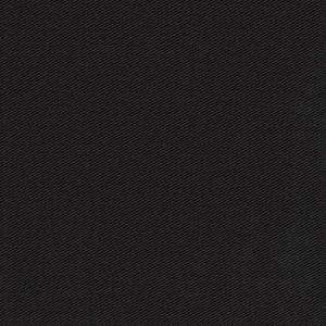 25000-10 – Black