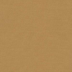 25000-101 – Desert