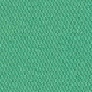 25000-102 – Emerald