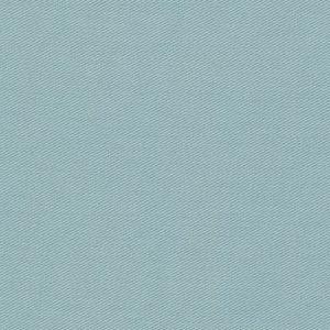 25000-103 – Ice Blue