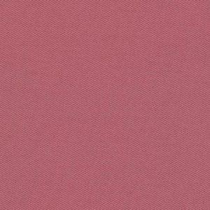 25000-106 – Carmine