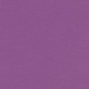 25000-107 – Deep Purple