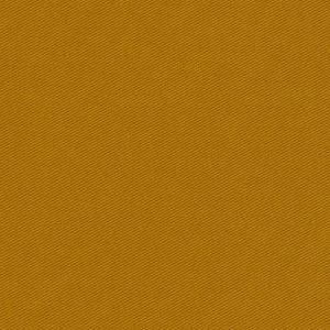25000-11 – Gold