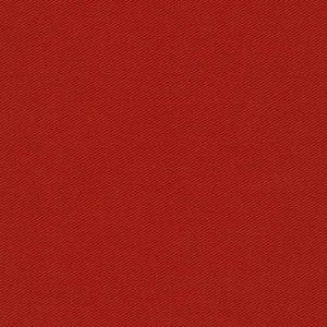 25000-13 – Garnet Brown