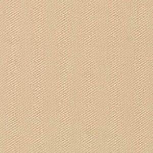 25000-2 – Sand Beige