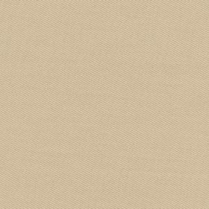 25000-3 – Light Khaki