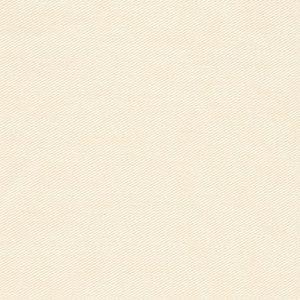 25000-30 – Ivory