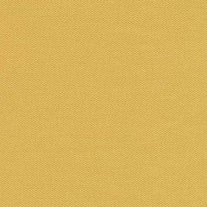 25000-31 – Jasmine