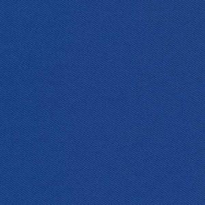 25000-34 – Cobalt