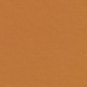 25000-42 – Soft Mustard