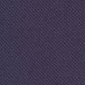 25000-48 – Grey Purple