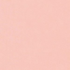 25000-49 – Baby Pink