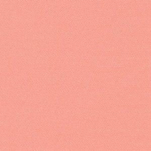 25000-50 – Salmon Pink