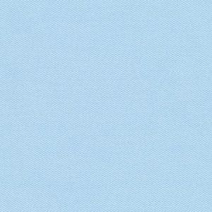 25000-56 – Sky Blue