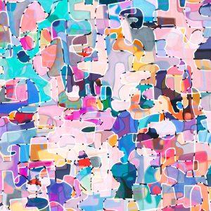 CIRC1777-Paint