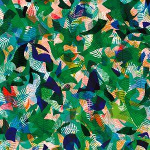 CIRC1779-Paper Jungle