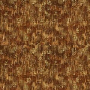 SRKM-18059-16 – Brown – FUSIONS BRUSHWORK