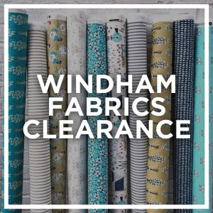Windham Clearance